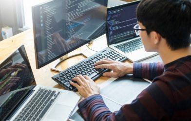 What do You Need to Become a Game Developer