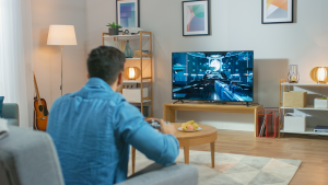 The Best Games on Roku: Your Ultimate Guide to Streaming Video Games