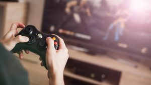 World Gamification: Gaming Industry Trends 2021